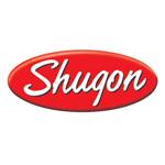 Shugon