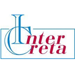 InterCreta